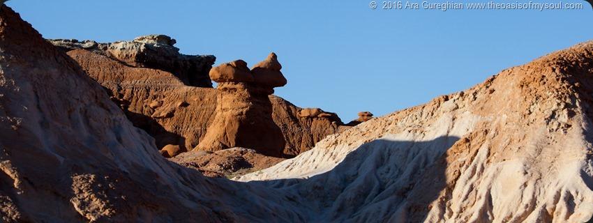 Goblin Valley State Park [Utah]-4 xxx