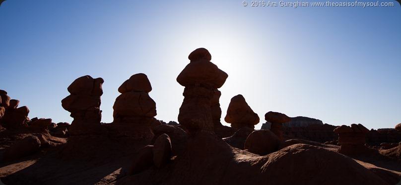 Goblins State Park [Utah]-12 xxx