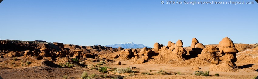 Goblins State Park [Utah]-13 xxx