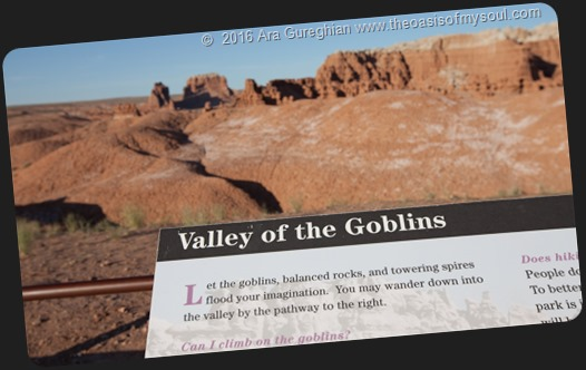 Goblins State Park [Utah]-19 xxx