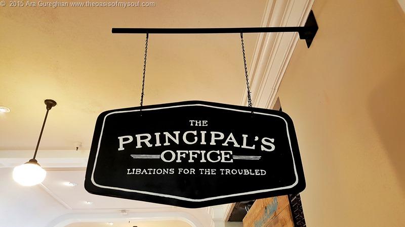 Principal's Office-3