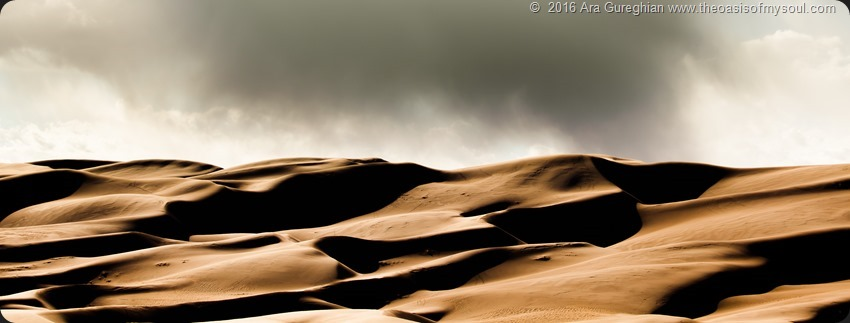 Sand Dunes National Monument [CO]-12 xxx