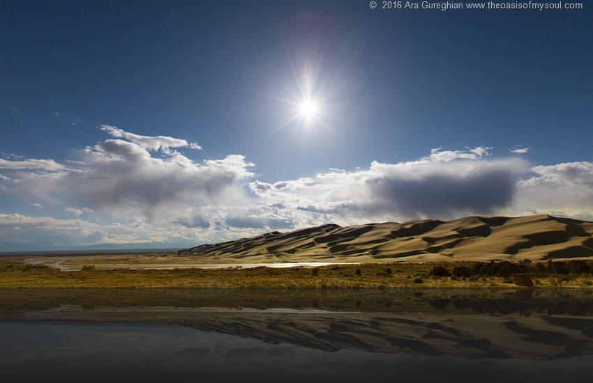 Sand Dunes National Monument [CO]-16 xxx