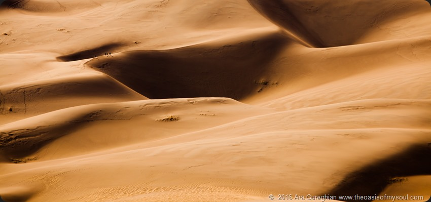Sand Dunes National Monument [CO]-8 xxx