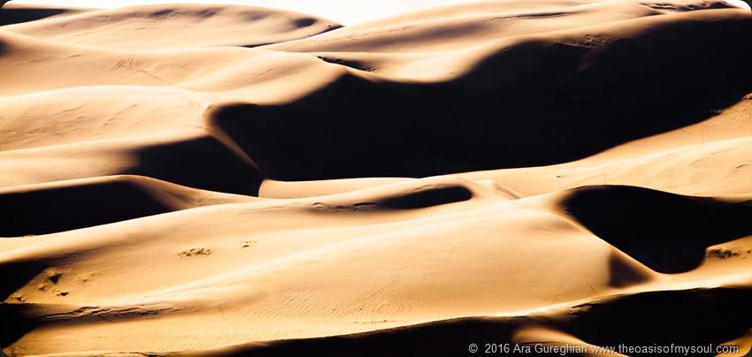 Sand Dunes National Monument [CO]-9 xxx