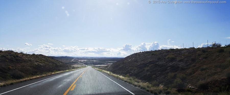 Utah..._