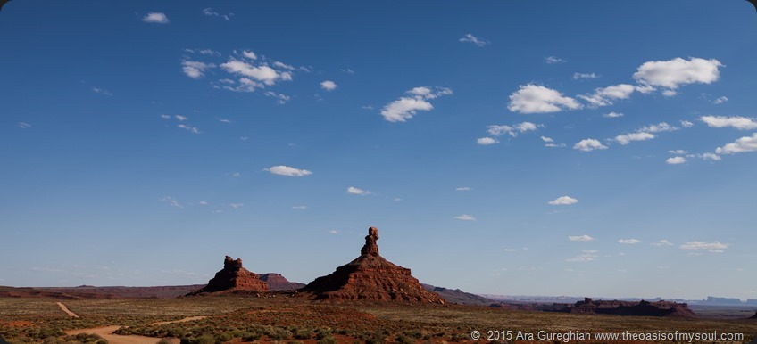 Valley of the Gods [Utah]-2 xxx