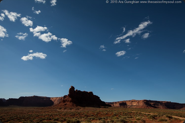 Valley of the Gods [Utah] xxx