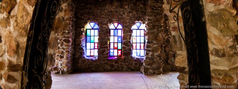 Bishop Castle [CO]-13 xxx