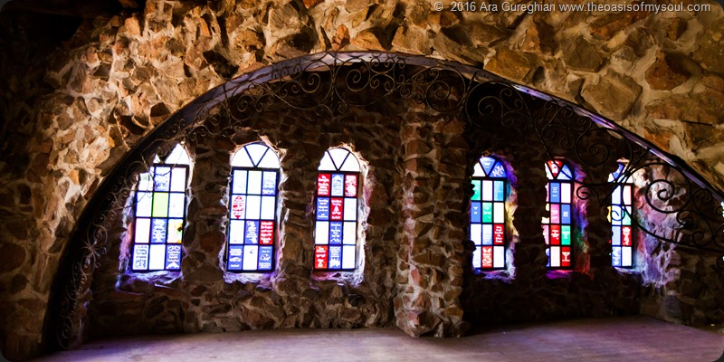 Bishop Castle [CO]-14 xxx