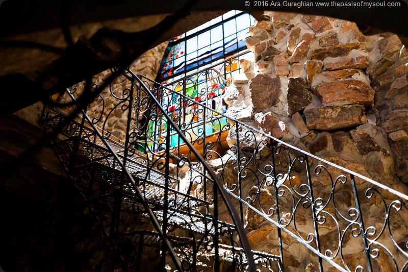 Bishop Castle [CO]-15 xxx