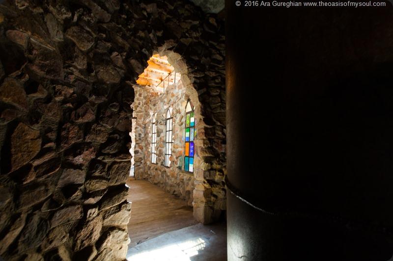 Bishop Castle [CO]-21 xxx