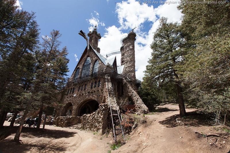 Bishop Castle [CO]-3 xxx