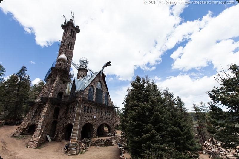Bishop Castle [CO]-4 xxx