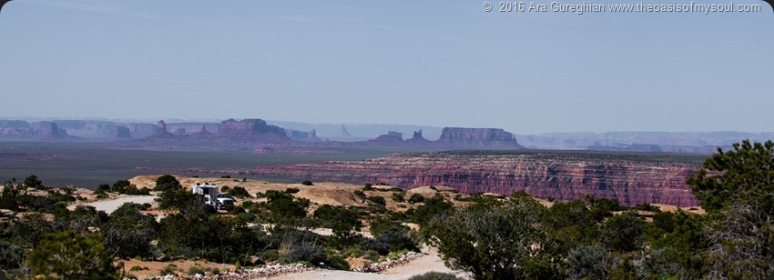 Muley Point-25 xxx