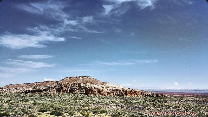 Southern Utah, Valley of the Gods, Moab, Bluf-12 xxx