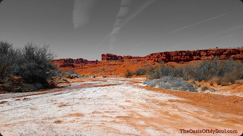 Southern Utah, Valley of the Gods, Moab, Bluf-7 xxx