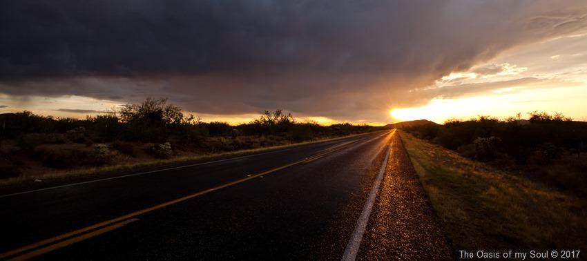 Highway 79 AL